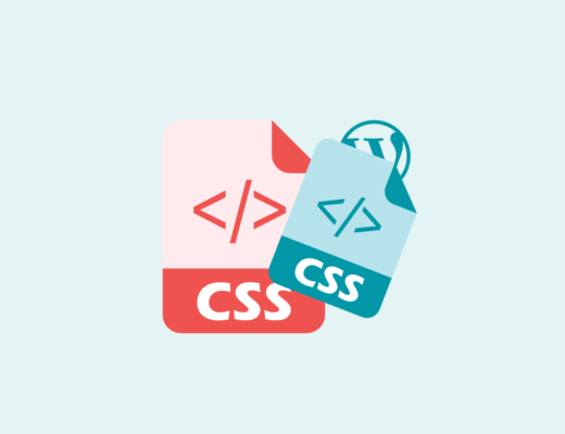 two new css