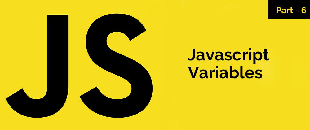 variablesjs