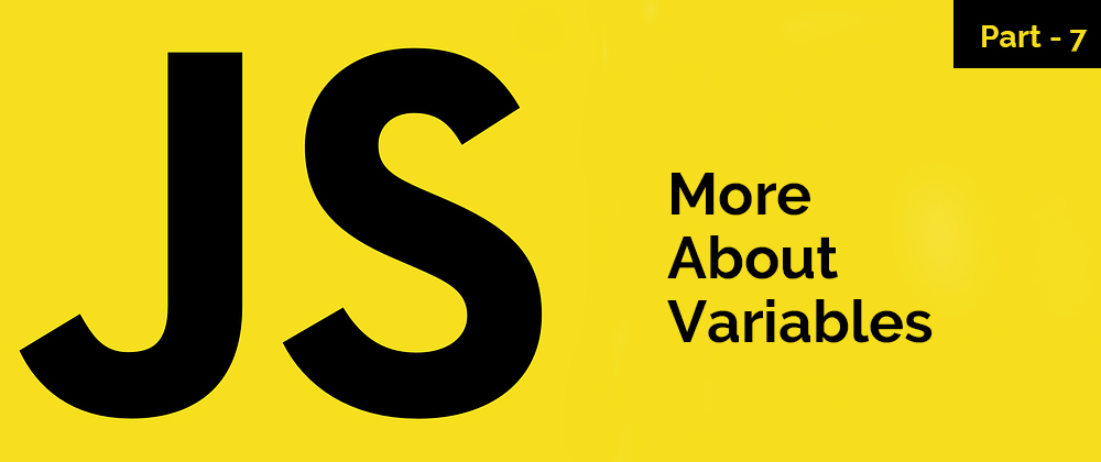 js-more-variable