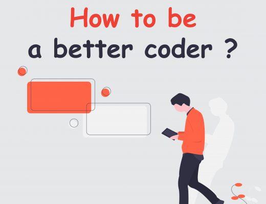 howtobeabettercoder
