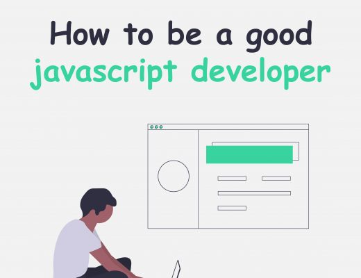 Javascript-01