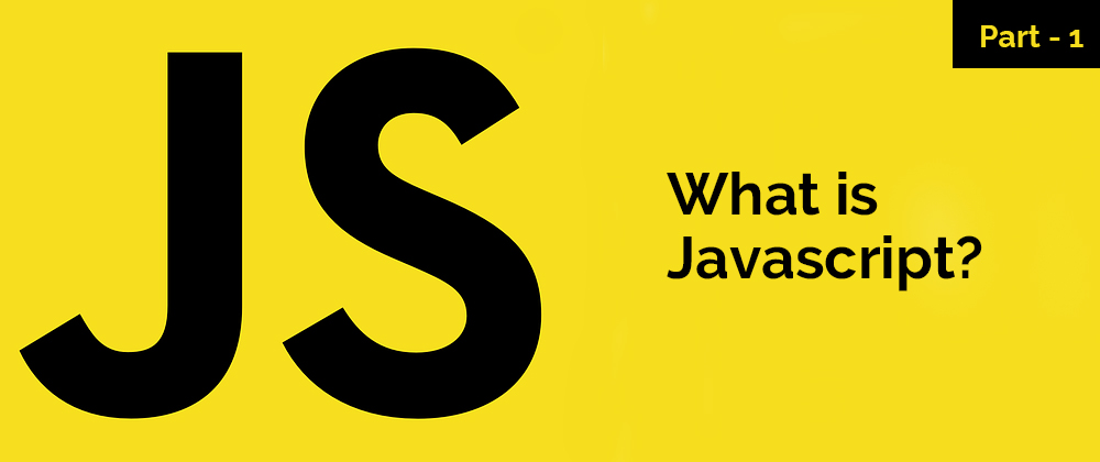 js-part-1