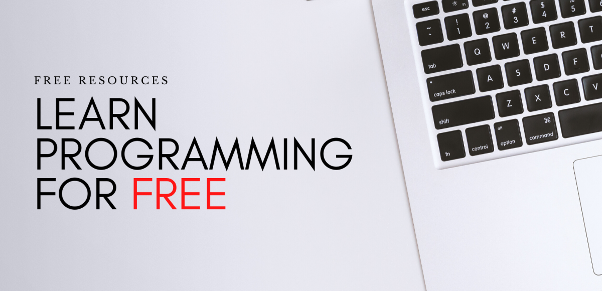 LearnProgrammingForFree