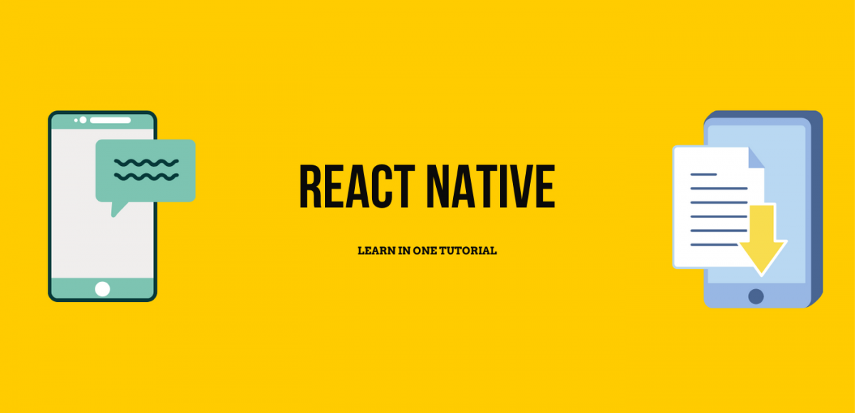 React Native (1)