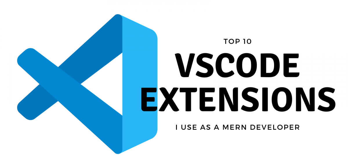 vs-code-extension
